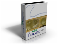 Wire Tracking